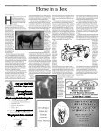 May 2012 - The Valley Equestrian Newspaper - Page 7
