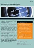 der Mensch und sein Geld - Radio-Kombi - Seite 6