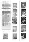 Kinder- und Jugendbücher - Verlag Herder - Page 3
