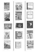 Kinder- und Jugendbücher - Verlag Herder - Page 4