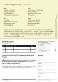 Ich möchte den Preisvorteil nutzen und bestelle zur ... - Verlag Herder - Page 4