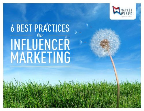 6-best-practices-for-influencer-marketing