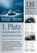 Schmolck aktuell - Seite 2
