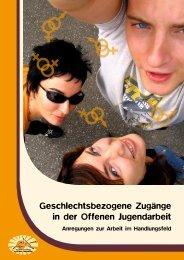 Download - Dachverband der Offenen Jugendarbeit