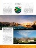 HORúcA zem - Page 2