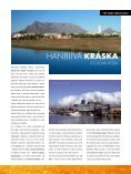 HORúcA zem - Page 4