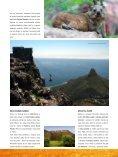 HORúcA zem - Page 5