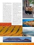 HORúcA zem - Page 6