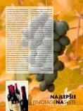 HORúcA zem - Page 7