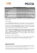 Скачать - icaso - Page 4