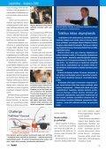 Volvo – turvallisesti tien päällä s. 20 - Page 2