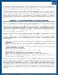 Download - Aappo - Page 2