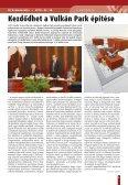 Évezredek tanúja, a Ság hegy - Celldömölk - Page 3