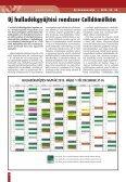 Évezredek tanúja, a Ság hegy - Celldömölk - Page 6