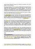 Länderinformation Russland - Jagdbüro G. Kahle - Page 2