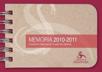 memoria-10-11