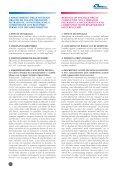 l'abbattimento delle sostanze - Ventilazione Industriale - Page 2
