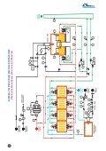 l'abbattimento delle sostanze - Ventilazione Industriale - Page 4