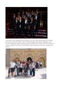 POR C5 Crociera in paesi francofoni - Itcstefanelli.it - Page 6