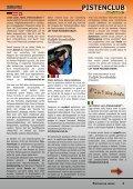 """INSIDE"" MAGAZIN Juni/2010 - Pistenclub - Page 3"