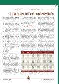 letöltés/megnyitás - Magyartarka Tenyésztők Egyesülete - Page 5