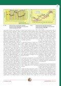 letöltés/megnyitás - Magyartarka Tenyésztők Egyesülete - Page 7