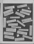 Zine Listings - Page 2