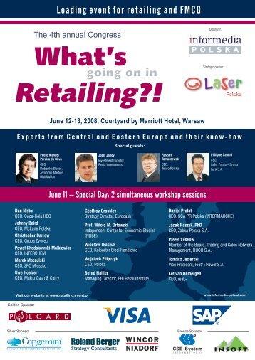 retailing angielski calosc.cdr - European-Retail-Academy
