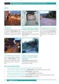 dokumentua1025 - Page 3