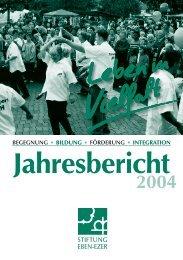 PDF-Datei zum downloaden (4,4 MB) - Stiftung Eben-Ezer