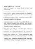 kpss_2012-2_TERCIH_KILAVUZ - Page 2