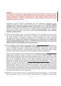 kpss_2012-2_TERCIH_KILAVUZ - Page 3