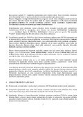 kpss_2012-2_TERCIH_KILAVUZ - Page 4