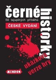 Ukázková verze hry - Hrajeme.cz