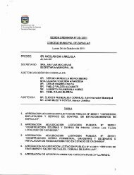 sesión o_r_dinari_a n° 30 i 2011 concejo municipal de zapalla_r