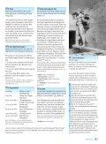 """Die NS-""""Ordens - burg""""Vogelsang– Denk- oder Gedenkstätte? - Seite 2"""