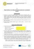 Kupní smlouva - Biocev - Page 2