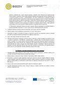 Kupní smlouva - Biocev - Page 3