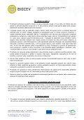 Kupní smlouva - Biocev - Page 4