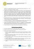Kupní smlouva - Biocev - Page 5