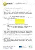 Kupní smlouva - Biocev - Page 6