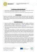 Kupní smlouva - Biocev - Page 7