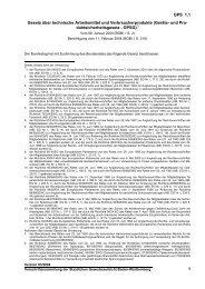 Geräte- und Produktsicherheitsgesetz