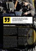Produkt nyheter 2013 - Ponsse - Page 6