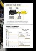 Produkt nyheter 2013 - Ponsse - Page 7