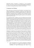 Strategies of Flexible Integration and Enlargement - Open Europe ... - Page 7