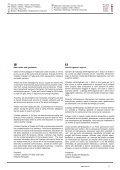 Katalog obrtništva 2011. - Hrvatska obrtnička komora - Page 3