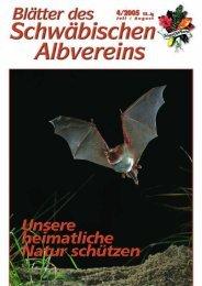 4/2005 (2.1 MB) - Schwaben-Kultur