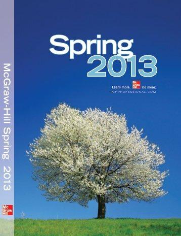 Spring-2013-catalog-color-low