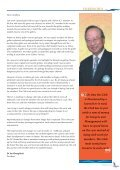 SUPPORT FOR THE NEEDY - Jurong Country Club - Page 5